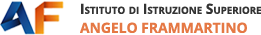 Istituto Angelo Frammartino Logo